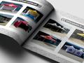 Proje#34894 - Üretim / Endüstriyel Ürünler Katalog Tasarımı  -thumbnail #27