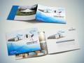 Proje#34894 - Üretim / Endüstriyel Ürünler Katalog Tasarımı  -thumbnail #30