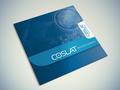 Proje#34917 - Bilişim / Yazılım / Teknoloji Katalog Tasarımı  -thumbnail #36