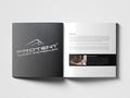 Proje#34894 - Üretim / Endüstriyel Ürünler Katalog Tasarımı  -thumbnail #32