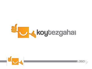 Logo Çalışmaşarınızı Bekliyoruz!!!! -- ww.koytezgaha.com projesini kazanan tasarım