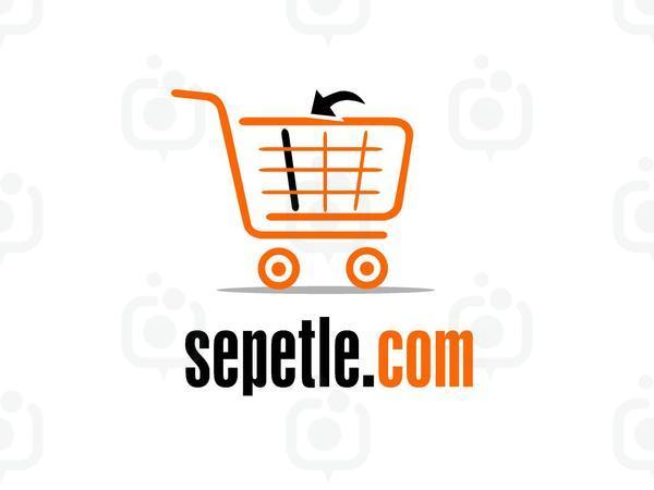 Sepetle