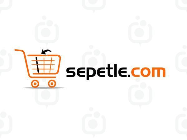 Sepetle1