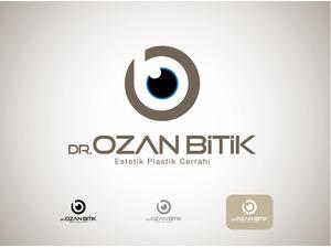 Dr ozanbitik 02