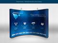 Proje#35156 - Bilişim / Yazılım / Teknoloji Stand kaplama  -thumbnail #28