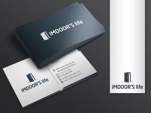 Proje#35220 - Mobilyacılık Seçim garantili logo ve kartvizit tasarımı  #101