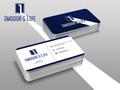Proje#35220 - Mobilyacılık Seçim garantili logo ve kartvizit tasarımı  -thumbnail #124
