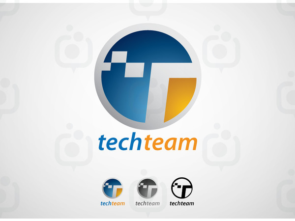 Techteam uc final