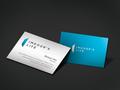 Proje#35220 - Mobilyacılık Seçim garantili logo ve kartvizit tasarımı  -thumbnail #149