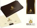 Proje#35337 - Restaurant / Bar / Cafe, Tarım / Ziraat / Hayvancılık Ekspres logo ve kartvizit  -thumbnail #35