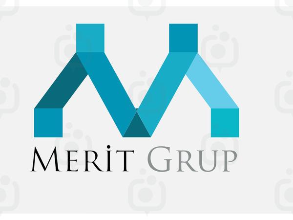 Merit4