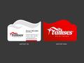 Proje#35288 - Sağlık, Kişisel Bakım / Kozmetik Ekspres logo ve kartvizit  -thumbnail #26