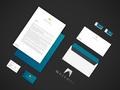 Proje#35233 - Kuyumculuk / Mücevherat / Takı Seçim Garantili Kurumsal Kimlik  -thumbnail #163