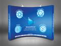 Proje#35156 - Bilişim / Yazılım / Teknoloji Stand kaplama  -thumbnail #43