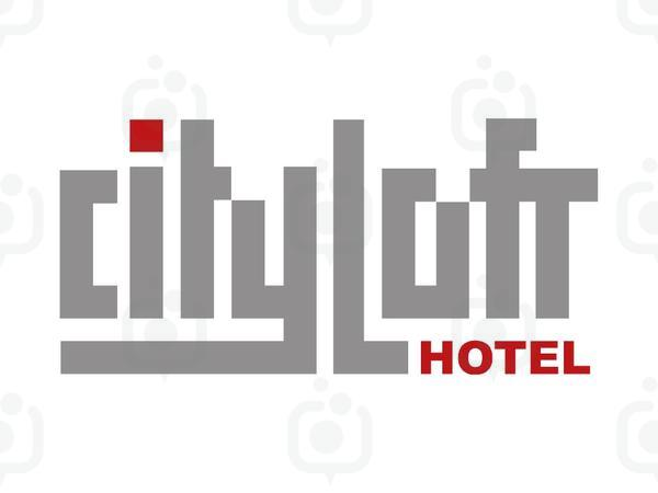 Cityloft1