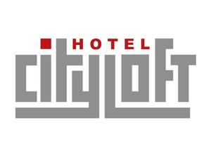 Cityloft2