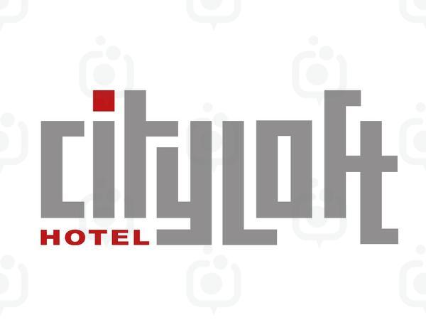 Cityloft3