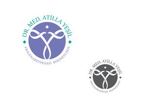 Proje#35416 - Sağlık Ekspres logo  #26