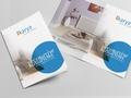 Proje#35383 - Üretim / Endüstriyel Ürünler Katalog Tasarımı  -thumbnail #3