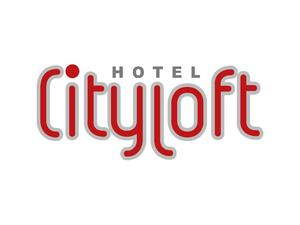 Cityloft6
