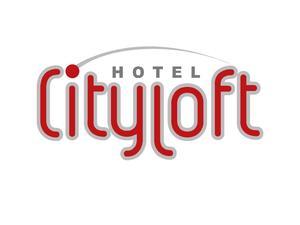 Cityloft7
