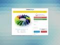 Proje#35281 - Bilişim / Yazılım / Teknoloji Ana sayfa tasarımı   -thumbnail #28