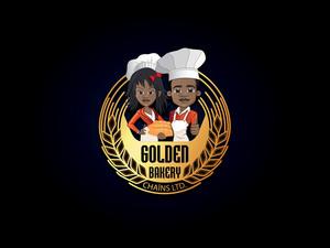 Proje#35455 - Gıda Logo ve Maskot Tasarımı  #21