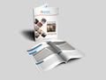 Proje#35383 - Üretim / Endüstriyel Ürünler Katalog Tasarımı  -thumbnail #26