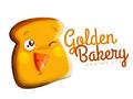 Proje#35455 - Gıda Logo ve Maskot Tasarımı  -thumbnail #24