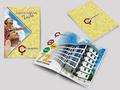 Proje#35514 - İnşaat / Yapı / Emlak Danışmanlığı Katalog Tasarımı  -thumbnail #11