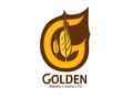 Proje#35455 - Gıda Logo ve Maskot Tasarımı  -thumbnail #60