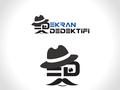 Proje#35639 - e-ticaret / Dijital Platform / Blog Logo ve Maskot Tasarımı  -thumbnail #11