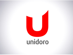 Unidoro1