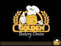 Proje#35455 - Gıda Logo ve Maskot Tasarımı  -thumbnail #87