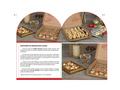 Proje#35654 - Hizmet, Reklam / Tanıtım / Halkla İlişkiler / Organizasyon Ekspres El İlanı Tasarımı  -thumbnail #15