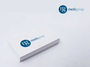 Proje#6741 - Holding / Şirketler Grubu Logo tasarımı  #5
