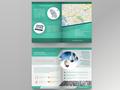 Proje#35759 - Elektronik El İlanı Tasarımı  -thumbnail #1