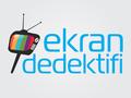 Proje#35639 - e-ticaret / Dijital Platform / Blog Logo ve Maskot Tasarımı  -thumbnail #38