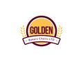 Proje#35455 - Gıda Logo ve Maskot Tasarımı  -thumbnail #98