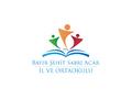 Proje#35741 - Eğitim Logo Tasarımı - Avantajlı Paket  -thumbnail #7