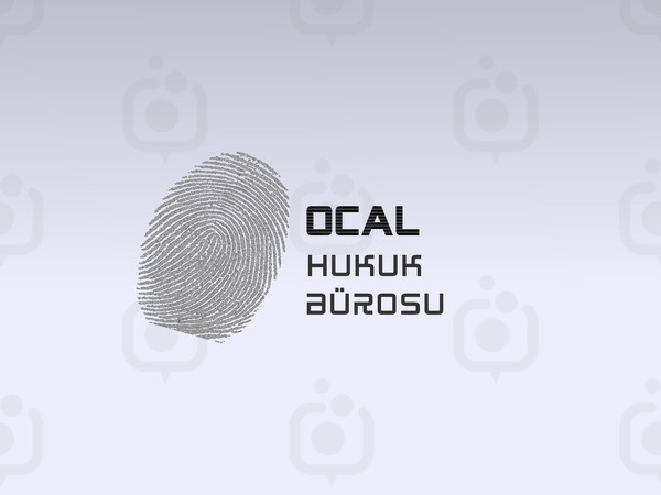 4c7f535af2f2945e12300dac8d0c2319