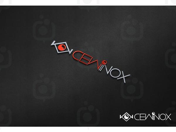 Cewinox 1