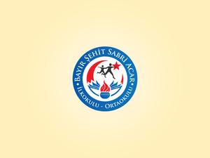 Proje#35741 - Eğitim Logo Tasarımı - Avantajlı Paket  #8