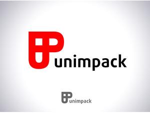 Unimpack1