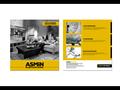 Proje#35759 - Elektronik El İlanı Tasarımı  -thumbnail #18