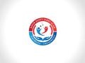 Proje#35741 - Eğitim Logo Tasarımı - Avantajlı Paket  -thumbnail #11