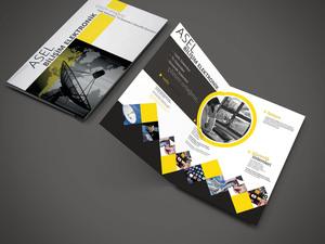 Proje#35759 - Elektronik El İlanı Tasarımı  #19