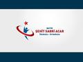 Proje#35741 - Eğitim Logo Tasarımı - Avantajlı Paket  -thumbnail #14