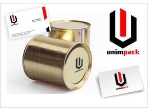 Unim3