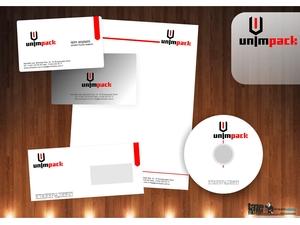 Unimpack 2